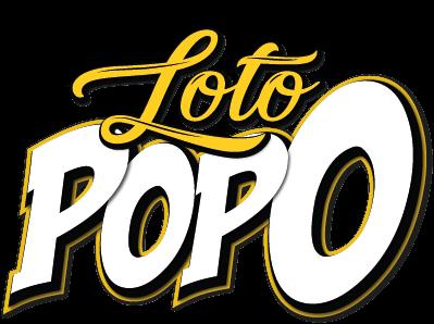 LOTO POPO